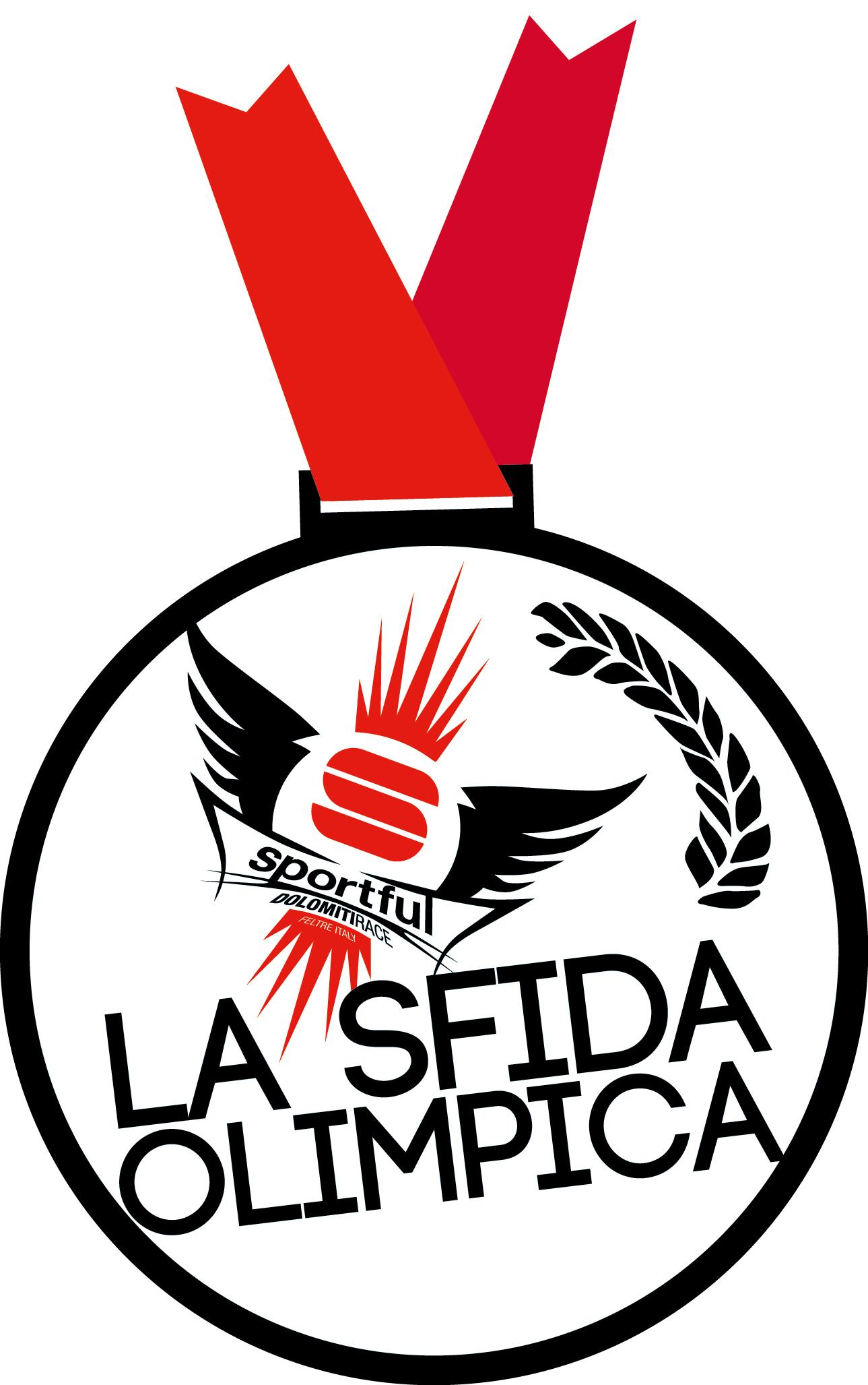logo sfida 2015