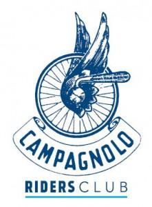 logo Club Campagnolo