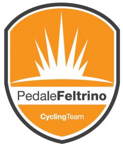 logo-pedale-2016